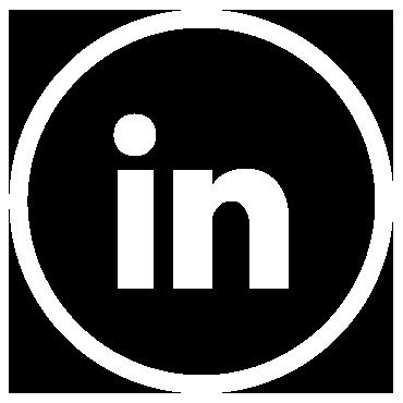 Besök oss på Linked In