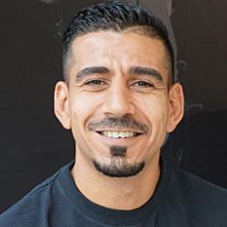 Ammar Al-Amawi