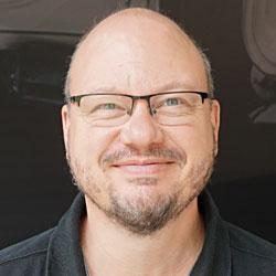 Anders Särnå