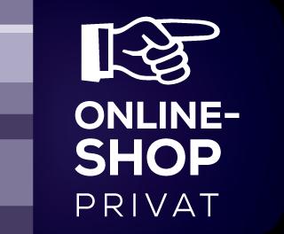 Gå till vår online-shop.