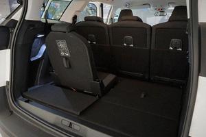 Peugeot 5008 SUV privatleasing