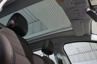 Peugeot 2008 SUV Allure