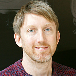 Jesper Persson